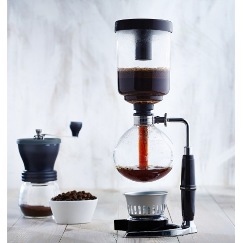 9 Hario Coffee Syphon For 3 Cups F09ba9d Coffee  : hario technica 3 cup coffee syphon 4557 5884667 490f824fadecc0ce5f0fc3f534056a9a catalog 500x500 from hargapass.com size 500 x 500 jpeg 38kB