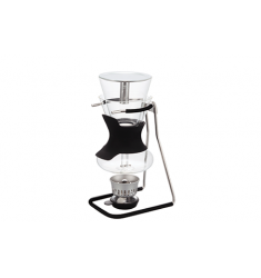 Coffee Syn Hario Sommelier