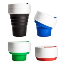 Cups (6)